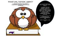 REPUTABLE TUITION AGENCY. ALL OUR TUTORS CREDENTIALS ARE SCREENED THOROUGHLY.
