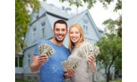 LOANS WITH LOW INTEREST RATE