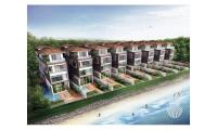 Bungalows By The Sea, Newest Residential Development Project in Prime District 27