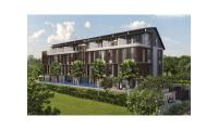 Brand New Landed Residential Development - Jazz Residences