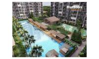 The Alps Residences by MCC Land (Tampines) Pte Ltd