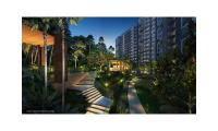 Grandeur Park Residences by CEL | choice units available!