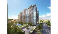 Sol Acres EC Latest Launch at Choa Chu Kang by MCL Land Pte Ltd