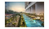 Artra - A Mixed Development next to Redhill MRT | 6100 3447