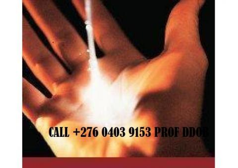Superman spells for Money,Business,Powers call +27604039153