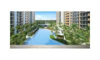 Sol Acres - A Luxury EC in Choa Chu Kang | Attractive Pricing
