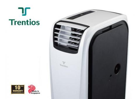 Trentios Portable Air Conditioners