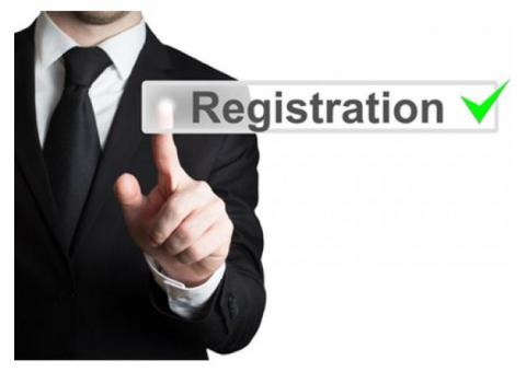 Register a Business in Singapore : Fast, Affordable & Professional