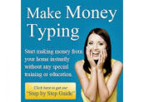 easy money with easy online work