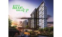 The Vales (EC) Executive Condominium