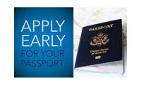 Apply For registered and unregistered passports.visas,passport,degrees,drivers license,.ETC