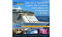Royal Caribbean Cruise Travel Deal Singapore