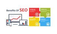 Seo in Singapore | Seo company in Singapore | Content writers in Singapore