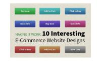 Ecommerce website Singapore| Ecommerce web designer Singapore
