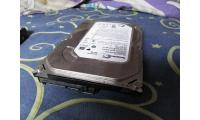 Seagate and Toshiba SATA internal hard disk 3.5 inch low profile