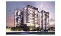 Trilive New Condo at Kovan | Call (+65) 6100 0877