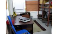 Small Office & Storage Space at Bt Batok St23 for Rent July 2017