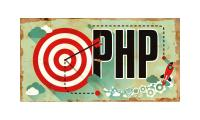 Custom PHP Web Application development Services in Singapore