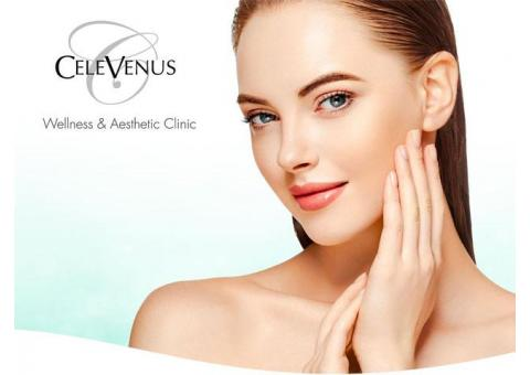 Get A Youthful, Natural Look With Sculptra