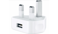 Apple 5W USB Power Adapter Plug