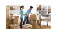 Movers and packers Singapore