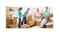 Urgent disposal movers Singapore