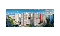 24 One Residences @ Pasir Panjang New Launch Condominium