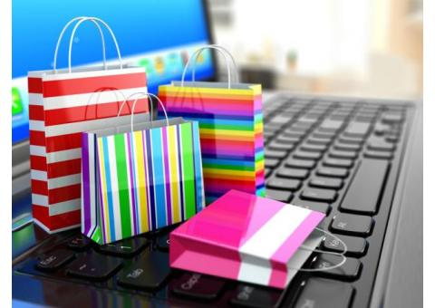 Experience unlimited growth on OsCommerce. Find developers in Singapore