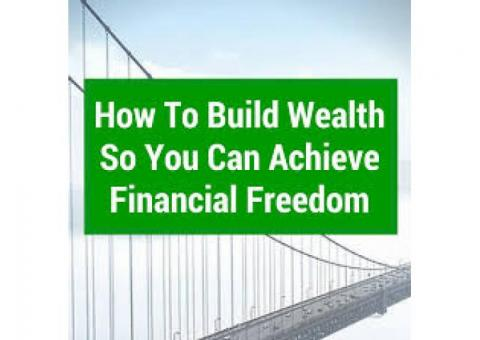 HOW TO MAKE MORE INCOME WITHOUT HAVING TO WORK FOR LONGER HOURS