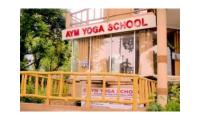300 hour yoga teacher training in Goa