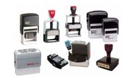 Design Your Own Rubber Stamp for All Your Workplace Needs