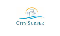 Best Vinyl Floor Supplier - City Surfer Pte Ltd