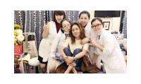 Korean Skincare Courses in Singapore