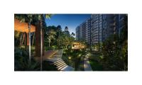 Grandeur Park Residences Latest Launch Condo @ Tanah Merah Showflat (+65) 6100 0877