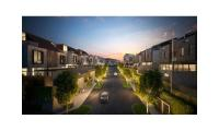 Victoria Park Villas - A landed Villa in Prime District 10