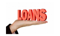 INSTANT LOAN OFFER FAST PAYDAY LOAN EVERYONE APPLY NOW