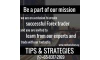 Get Instant Recovering position from MMFS, Singapore Stock Market