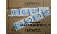 TOPDRY CONTAINER DESICCANT L2000