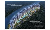 Kingsford Waterbay - An affordable Scenic River Living