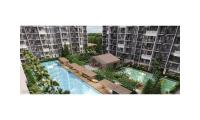 The Alps Residences Singapore | Call Showflat Hotline (+65) 6100 0877