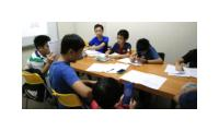 O level chemistry and physic tuition Singapore