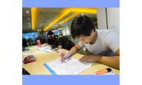 IB/IP Chemistry Tuition Singapore