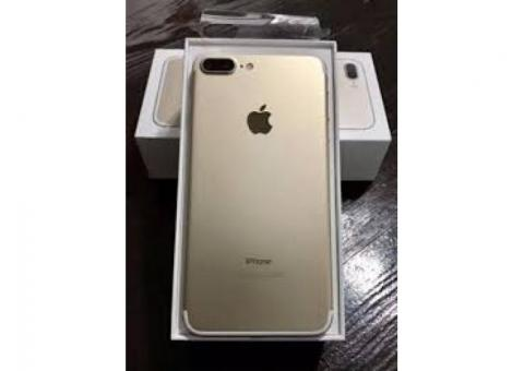 Brand New Unlocked Apple iPhone 7 128GB