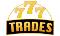 WANT TO EARN MORE MONEY WITH OUR SIGNALS?  777 TRADES IS HERE TO HELP YOU.