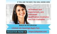 Your Career jobs are here!!! Hurry Up Apply Now