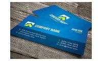 Hire Business Card Makers With Customizable Templates