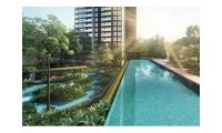 Clement Canopy @ Clementi - New Launch Condominium | Call Showflat (+65) 6100 0877