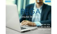 PEGA Online Training with Real-Time Experts. Enroll Now for Free Demo
