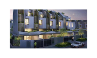 Nim Collection @ Ang Mo Kio New Landed Property For Sale