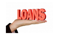 LOAN OFFER BUSINESS/PERSONAL LOAN APPLY NOW